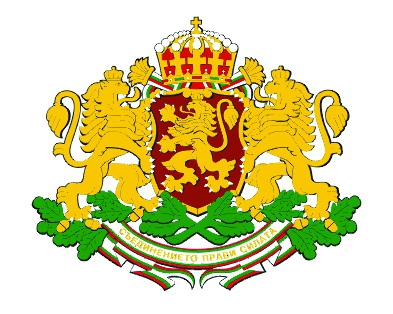 Министерство на транспорта, информационните технологии и съобщенията